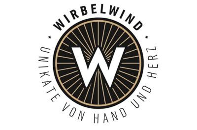 Logo Wirbelwind München