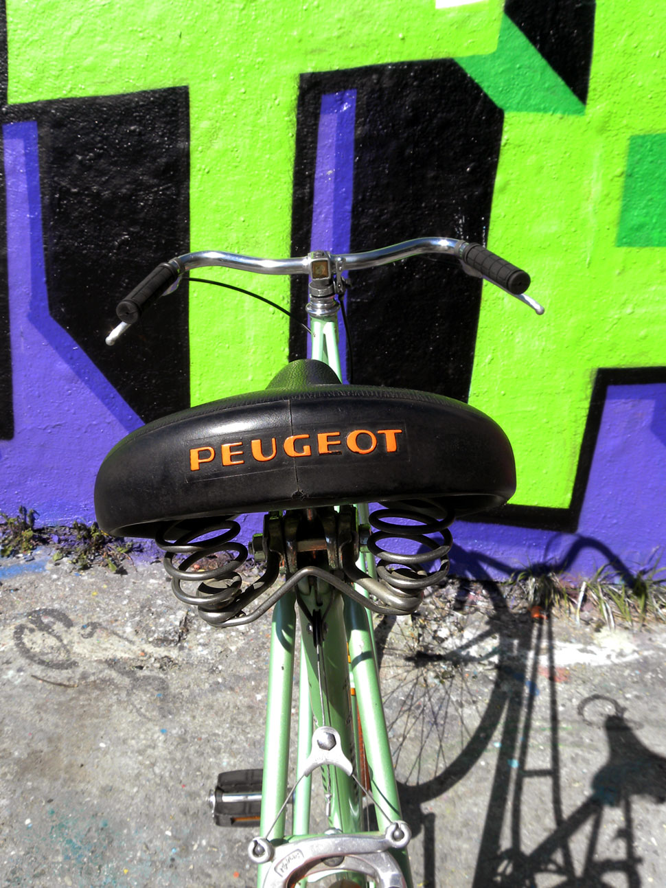 BildHoch_Peugeot_mint_orange_2